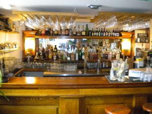 Sundance Cafe Bar